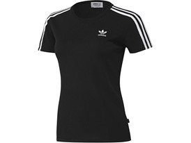 adidas Originals 265 TL