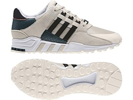 adidas Originals EQT 429 TL