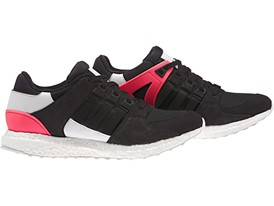 adidas Originals EQUIPMENT SUPPORT ULTRA 599 TL