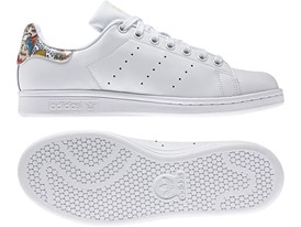 adidas Originals STAN SMITH W 395 TL