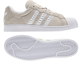 adidas Originals ULTRASTAR 409 TL