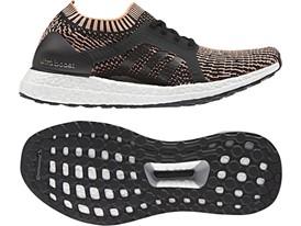 adidas Running UltraBOOST X 679 TL (1)