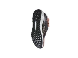 adidas Running UltraBOOST X 679 TL (3)