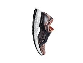 adidas Running UltraBOOST X 679 TL (4)