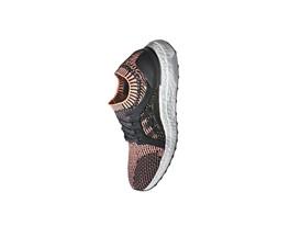 adidas Running UltraBOOST X 679 TL (5)