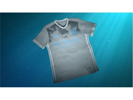 jersey Parley NYC rectangle