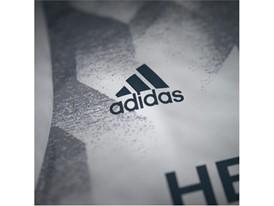 jersey detail Parley LA square 03