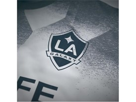 jersey detail Parley LA square 02