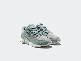 BB2353 EQT Support RF Pair