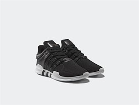 BB1295 EQT SUPPORT ADV Pair