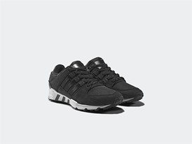 BB1312 EQT SUPPORT RF Pair