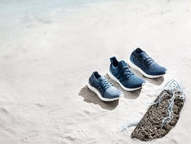 PARLEY PACK GROUP