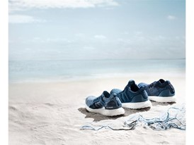 adidas Parley Edition Group