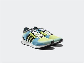 adidas Originals EQT Support Ultra PK 2