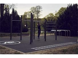 adidas Playground Insel der Jugend 02