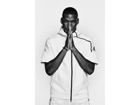 adidas Athletics_Z.N.E. Zero Dye_Paul Pogba
