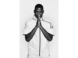 adidas Athletics_Z.N.E. Zero Dye_Paul Pogba