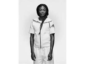 adidas Athletics_Z.N.E. Zero Dye_Tori Bowie (4)
