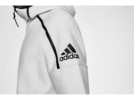 adidas Athletics_Z.N.E. Zero Dye_Paul Pogba (2)