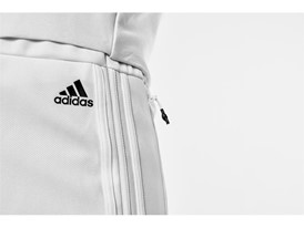 adidas Athletics_Z.N.E. Zero Dye_Paul Pogba (4)