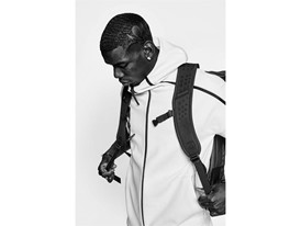 adidas Athletics_Z.N.E. Zero Dye_Paul Pogba (6)