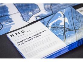 20170429 adidas NMD NYC 0028