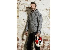 Beckham03