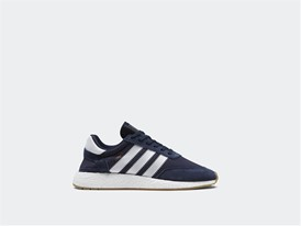 adidas Originals INIKI RUNNER (1)