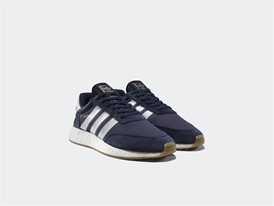 adidas Originals INIKI RUNNER (2)
