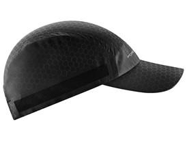 S99547 Reflective Cap 2