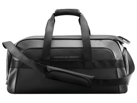 S99542 BS Teambag M