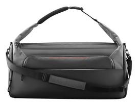 S99541 OT Teambag