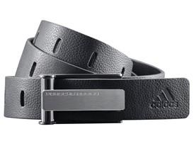 S99537 Hook Belt