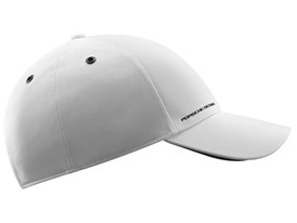 S99535 Classic Cap2