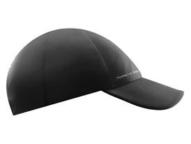 AX5479 Functional Cap