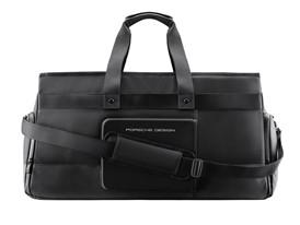 AX5474 Drive Teambag
