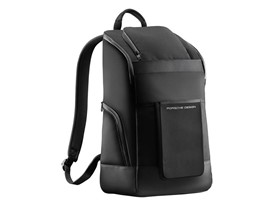 AX5473 Drive Backpack