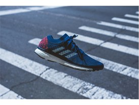 adidas Kith adizero Prime BOOST LTD 6