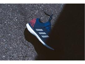 adidas Kith adizero Prime BOOST LTD 10