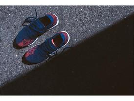 adidas Kith adizero Prime BOOST LTD 12