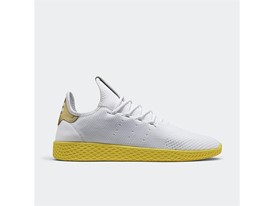 adidas Originals Pharrell Williams Tennis Hu 2