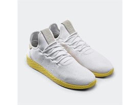 adidas Originals Pharrell Williams Tennis Hu 5