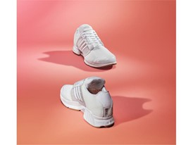 Climacool Summer SS17 BA7163 pair