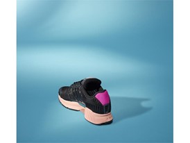 Climacool W Summer SS17 BB5303 back