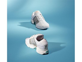 Climacool W Summer SS17 BB2877 compo