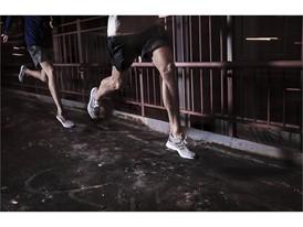 adidas Running PureBOOST DPR 549 TL 6
