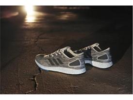 adidas Running PureBOOST DPR 549 TL 2