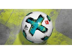 Torfabrik Ball