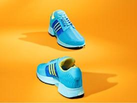 adidas Originals CLIMACOOL - 472504