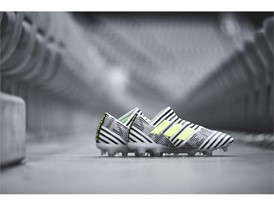 adidas Football NEMEZIZ (1)
